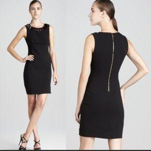 Kate Spade  Diana Dress